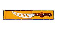 Нож для сыра GROSSMAN 50 C