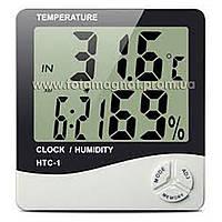 Термометр HTC -1(цифровой термометр)