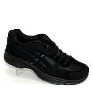 Мужские кроссовки большие размеры, фото 1