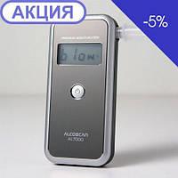 Алкотестер AlcoScan AL 7000
