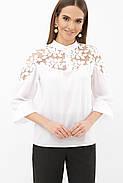 Блуза Аяна д/р, фото 2