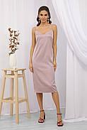 Сукня Росава б/р, фото 3