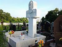 Крест на могилу № 8050