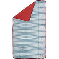 Одеяло Kelty Bestie Blanket