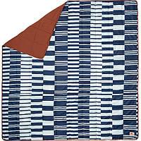 Одеяло Kelty Biggie Blanket