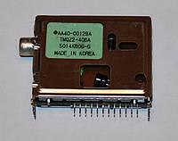 Тюнер для телевизора AA40-00129A Samsung TMQZ2-408A
