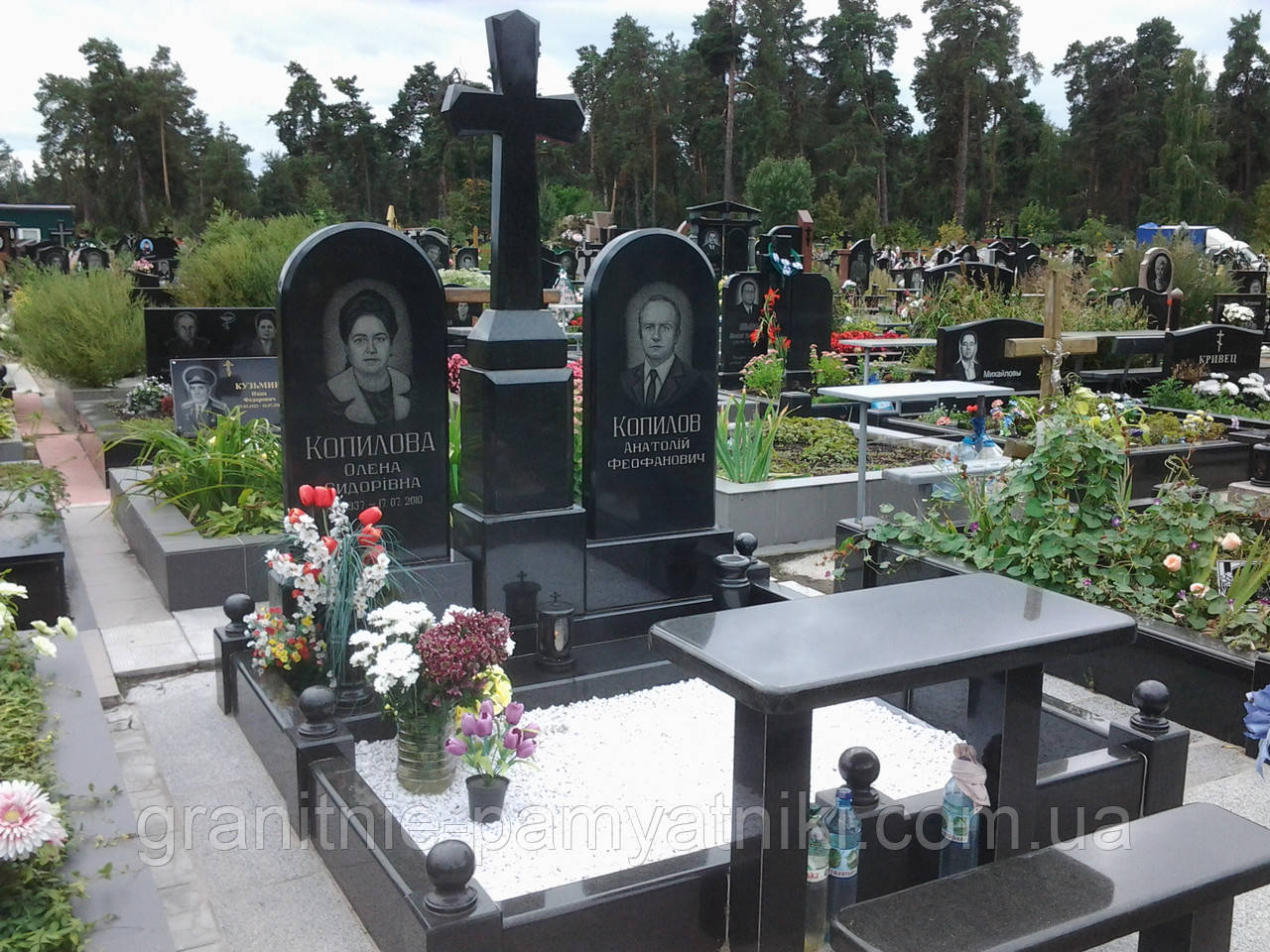 Памятники на могилу цена в steam памятники уфа цены Новый Уренгой