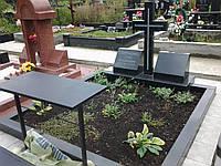 Крест на могилу № 8059