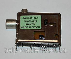 Тюнер для телевизора AA40-00127A Samsung