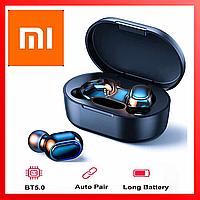 Беспроводные наушники Xiaomi Redmi Airdots S , bluetooth навушники Xiaomi Redmi Airdots, Prot TOP1