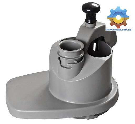 Загрузочный лоток в сборе 117079 для Robot Coupe CL30/R302 , фото 2