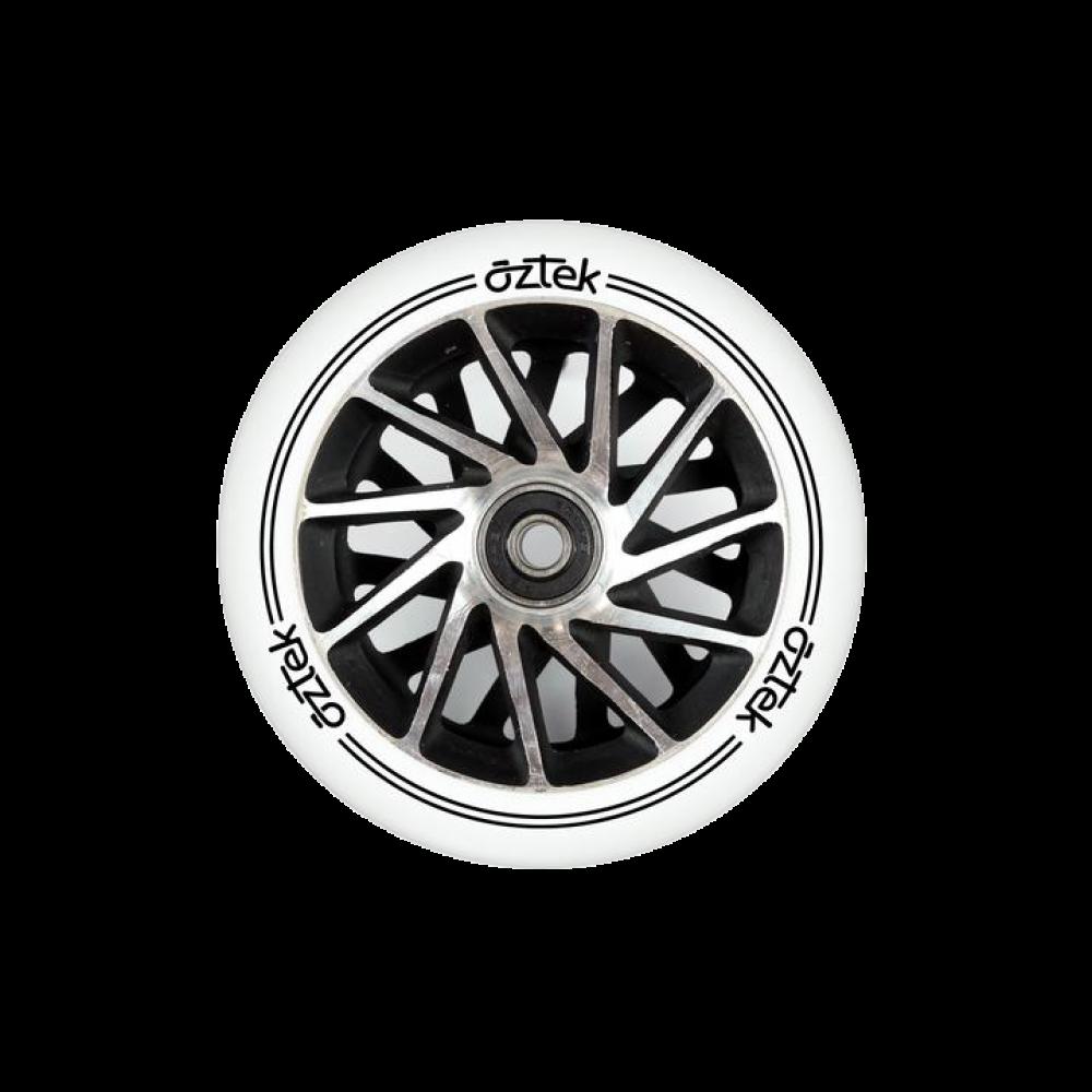 Колеса Aztek Ermine Wheels XL пара - Black