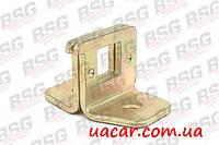 Хлястик (зацеп) двери MB 609-814D  BSG   000 723 05 03