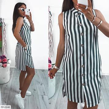 Платье FP-0148