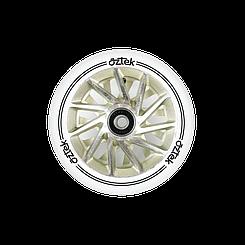 Колеса Aztek Ermine Wheels XL пара - Ivory
