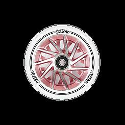 Колеса Aztek Ermine Wheels XL пара - Ruby