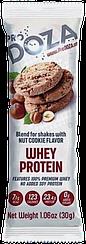 Сывороточный порционный протеин ProDoza Ореховое Печенье (30 грамм)