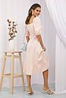 Платье Коста-Л к/р, фото 4