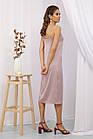 Сукня Росава б/р, фото 4