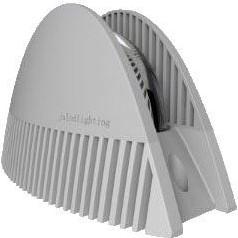 LedKontur Фасадний світильник контурного освітлення S-TL-1
