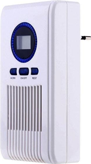 """Компактный озонатор Doctor-101 """"Sanit"""" для дезинфекции воздуха (N339А)"""