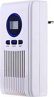 """Компактный озонатор Doctor-101 """"Sanit"""" для дезинфекции воздуха (N339А), фото 1"""