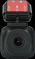 Відеореєстратор Globex GE-114W, фото 1