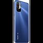 Смартфон Xiaomi Redmi Note 10 5G 4/128GB Nighttime Blue, фото 3