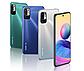 Смартфон Xiaomi Redmi Note 10 5G 4/128GB Nighttime Blue, фото 5