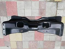 Балка передней подвески (подрамник) для Subaru Outback 2003-2009