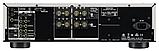 Підсилювач Denon PMA-1600NE, фото 3