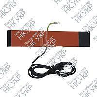 Нагреватель для стандартных фреоновых баллонов, 220V Mastercool  MC - 98250 - 220