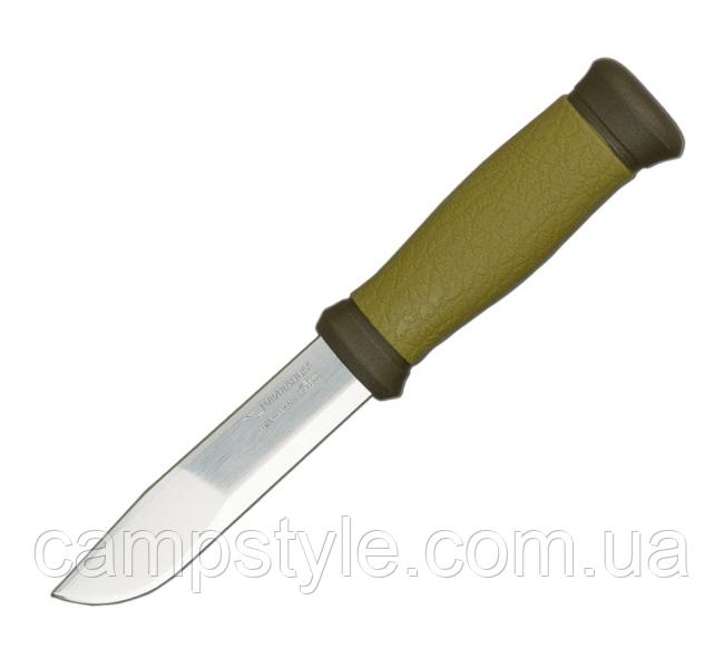 Нож Morakniv Outdoor 2000
