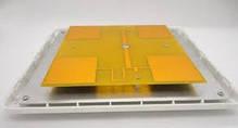 Mощный сетевой беспроводной Wi-Fi адаптер Kasens N9600 5м кабель  , фото 2