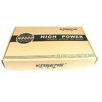 Mощный сетевой беспроводной Wi-Fi адаптер Kasens N9600 5м кабель  , фото 3