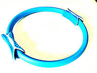 Еспандер Кільце для пілатесу (посилене опір), фото 1