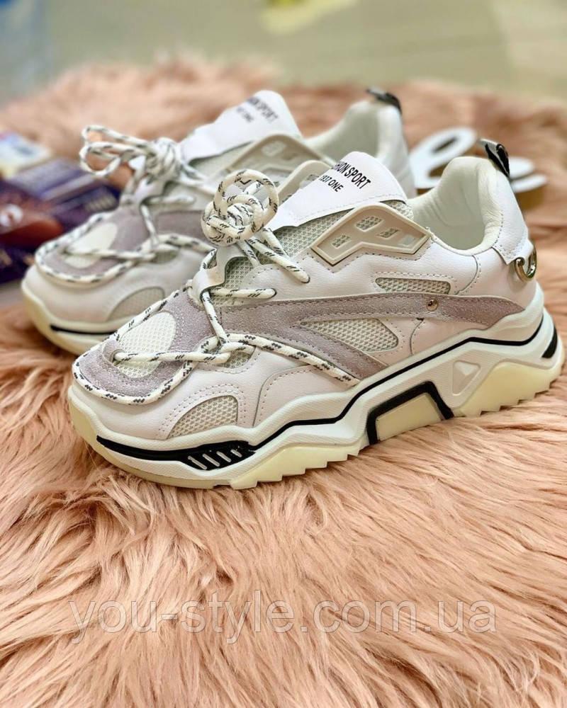 Жіноче взуття 1937 білі