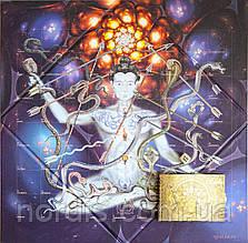 Игра самопознания Leela (Лила) «Дхарма».Консультируем .
