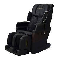Массажное кресло FUJIIRYOKI EC-3700 VP Япония