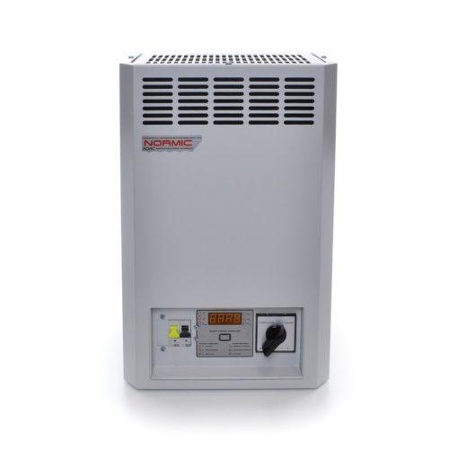Стабилизатор напряжения РЭТА НОНС-25,0 кВт NORMIC (SEMIKRON)