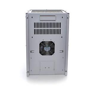 Стабилизатор напряжения РЭТА НОНС-25,0 кВт NORMIC (SEMIKRON), фото 2