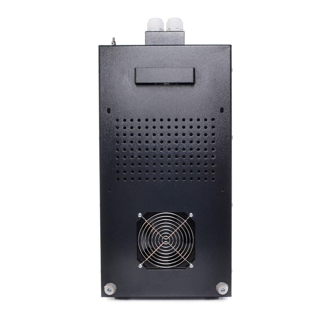 Стабилизатор РЭТА НОНС-25,0 кВт CALMER улучшенный
