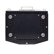 Стабилизатор РЭТА НОНС-25,0 кВт CALMER улучшенный, фото 2
