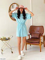 """Сукня жіноча Модель: 505 (42-46) """"SOFIA"""" недорого від прямого постачальника AP"""