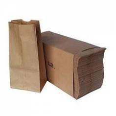 Пакеты и упаковка
