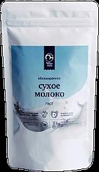 Сухое молоко «Иван-Поле» обезжиренное ГОСТ (400 грамм)