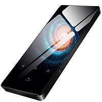 MP4 Плеєр 1.8 дюймів, екран сенсорний, 8GB, електронна книга