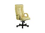 Кресло руководителя Кинг Люкс мех.DT, фото 3