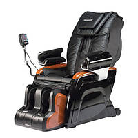 Массажное кресло YAMAGUCHI YA-3000, фото 1