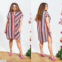"""Сукня жіноча мод: 337 (44-46) """"BELUZA"""" недорого від прямого постачальника AP"""
